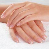 Сухость и шелушение кожи рук— как бороться?