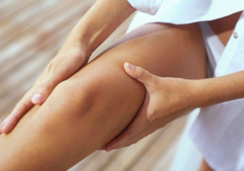 Чем вылечить варикоз на ногах
