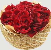 Лосьон для тела на основе лепестков роз
