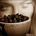 Натуральный кфе против целлюлита