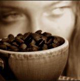 Кофейные скрабы защитят женскую половину человечества от целлюлита