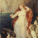 Какие рецепты ванн хранят древнегреческие боги?