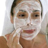 Как пользоваться маской для лица, чтобы не навредить?