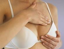 народные средства для груди