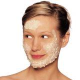 Если у вас сухая кожа лица…