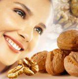 Полезные свойства грецкого ореха для здоровья и красоты