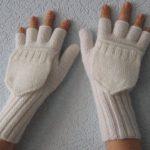 Глиняные обертывания от трещин и цыпок на руках