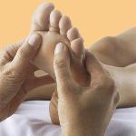 средства от усталости ног