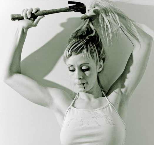 Популярные изображения по запросу Девочки скажите а нормальный рост волос сколько см.