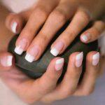 Как укрепить ногти в домашних условиях быстро и эффективно