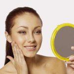 Как приготовить отбеливающие маски для лица