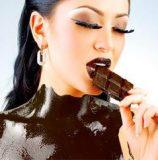 Поможет ли шоколадное обертывание избавиться от целлюлита?