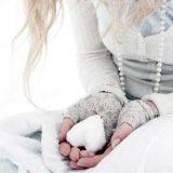 Как правильно ухаживать за руками зимой?