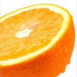 Как приготовить апельсиновое масло в домашних условиях?