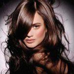 Что можно сделать, чтобы волосы не электризовались