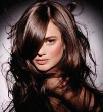 чтобы волосы не электризовались