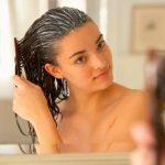 Голубая глина для волос — уникальное средство