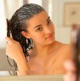 Голубая глина для волос— уникальное средство