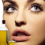 Как выбрать масло для ресниц?