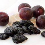 Рецепты из чернослива для нашей кожи