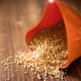 Рецепты сахарного скраба для лица