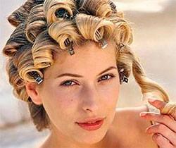 Лучшие средства для волос отзывы