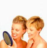 Основные признаки разных типов кожи