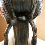 Что делать, если волосы жирные у корней и сухие на кончиках?