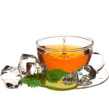 использование чайного гриба