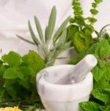 Рецепты травяных ванн
