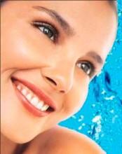 жирная кожа расширенные поры на лице