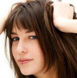Использование бадяги для волос