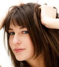 бадяга для волос