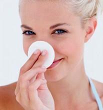 Как убрать черные точки на носу в домашних условиях 89