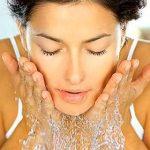Увлажняющие маски для увядающей кожи