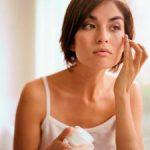 Как пользоваться кремом для лица?