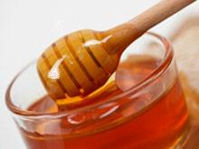 медовое обертывание в домашних условиях