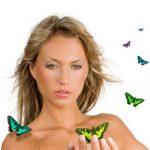 Уход за раздраженной кожей лица