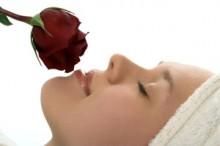 увлажняющая маска для сухой кожи лица