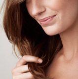 Как ухаживать за кончиками волос?