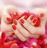 Омоложение кожи рук в домашних условиях