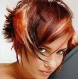 Домашние средства для окрашенных волос