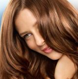 Полезен ли димексид для волос