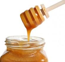 польза манука мед