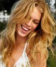 как сохранить объем на волосах