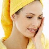 Как приготовить омолаживающую маску для лица в домашних условиях?