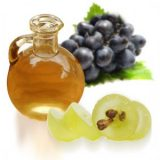 Виноградное масло для волос
