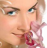 Розовая глина и маски на ее основе