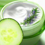 Домашний крем для лица: рецепты красоты