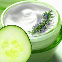 рецепт домашнего крема для лица